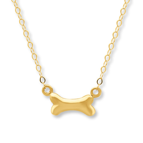 712945601_MV_ZM-475x475 Dress Your Dog In Jewels