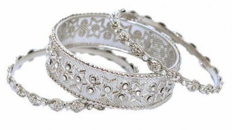 750-475x266 How To Use Silver Accessories In Different Occasions ?