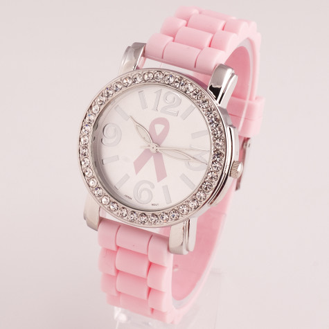 7817BC-475x475 Demonstrate Your Devotion For Breast Cancer And Wear Its Jewelry