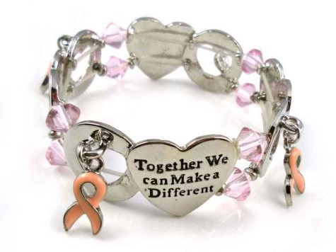 82-475x356 Demonstrate Your Devotion For Breast Cancer And Wear Its Jewelry