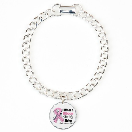 87 Demonstrate Your Devotion For Breast Cancer And Wear Its Jewelry