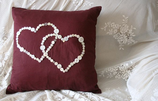 92 23 Most Creative Handmade Gift Ideas