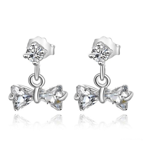 925_Silver_Elegant_Butterflies_Earrings_original_img_13485595349359_284_f0199a3f5d79a1caa0c379c6b71c2716-475x475 How To Use Silver Accessories In Different Occasions ?