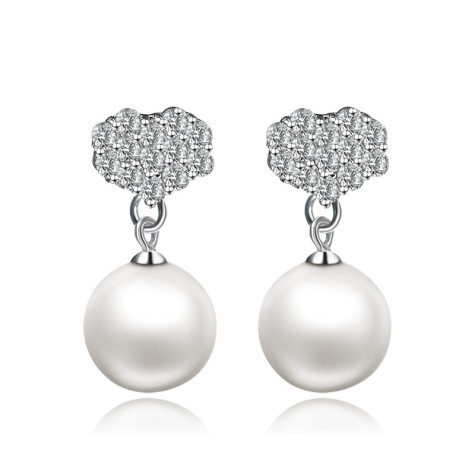 925_Silver_Pearls_Earrings_original_img_13485614439811_285_-475x475 How To Use Silver Accessories In Different Occasions ?