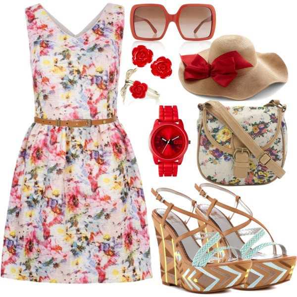 941867_119072971625533_2015248564_n The Latest And Hottest Fashion Trends for Spring