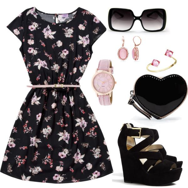 942609_119073128292184_875584771_n The Latest And Hottest Fashion Trends for Spring