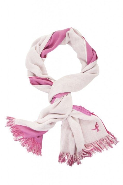 BCBG-scarf-2012-copy-682x1024-475x713 Demonstrate Your Devotion For Breast Cancer And Wear Its Jewelry