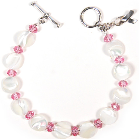 Braclt_mp2-475x477 Demonstrate Your Devotion For Breast Cancer And Wear Its Jewelry