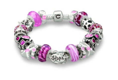 Breast-Cancer-Awareness-475x325 Demonstrate Your Devotion For Breast Cancer And Wear Its Jewelry