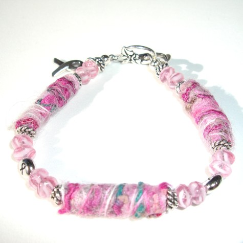 CIMG0113.JPG-edit-1500-475x475 Demonstrate Your Devotion For Breast Cancer And Wear Its Jewelry