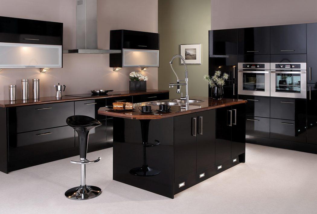 Complete-kitchens-bridgend-south-wales-complete-kitchens-bridgend Breathtaking And Stunning Italian Kitchen Designs