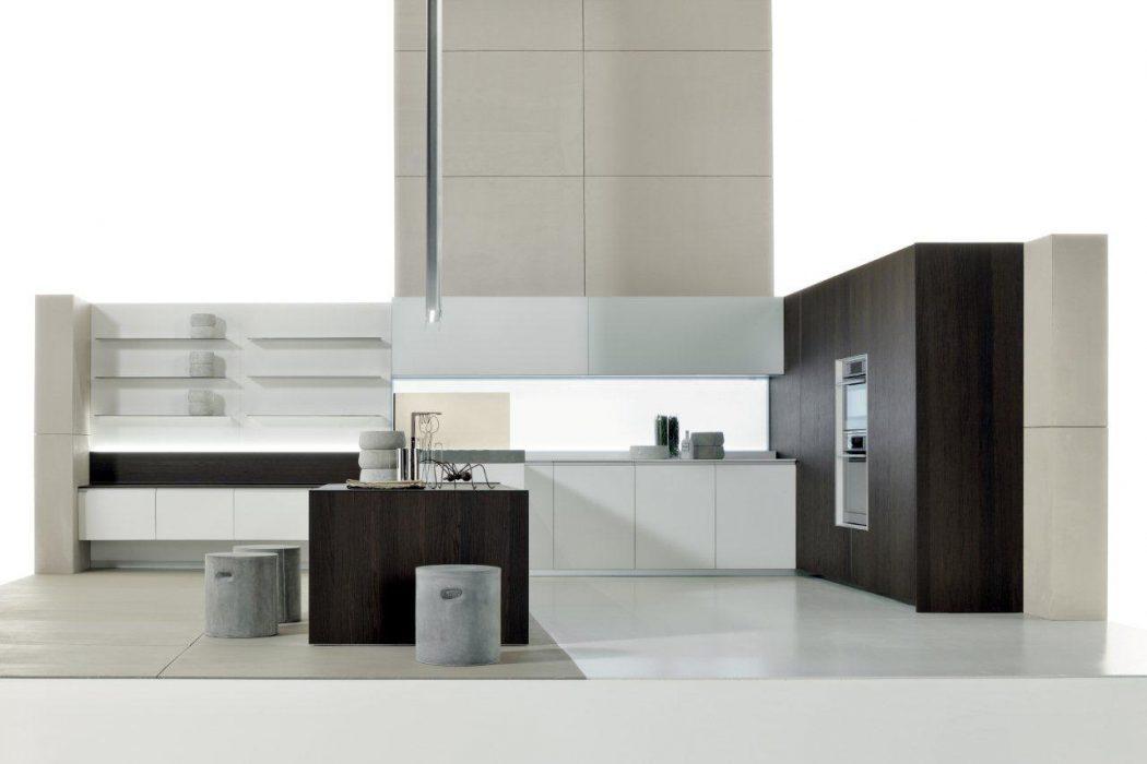 ERNESTOMEDA_Icon Frugal And Stunning kitchen decoration ideas
