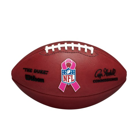 F1100BCRF-475x475 Demonstrate Your Devotion For Breast Cancer And Wear Its Jewelry
