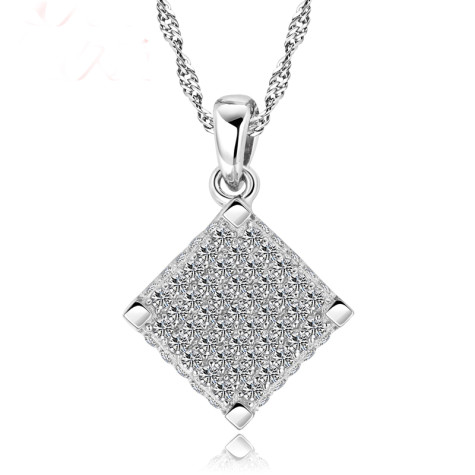 Female_Love_Cube_Pendant_Couple_Silver_Necklace_original_img_13485596049016_849_-475x475 How To Use Silver Accessories In Different Occasions ?