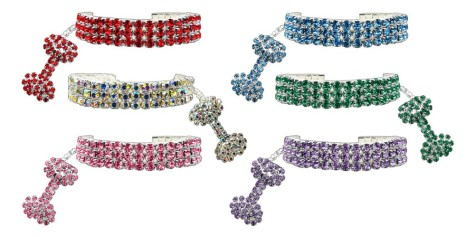 Glamour_Bits_Group_1000b__40522.1360903976.1280.1280-475x237 Dress Your Dog In Jewels