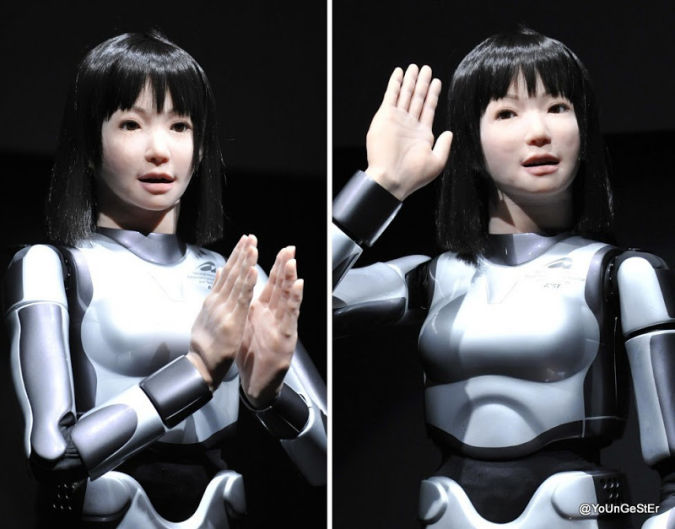 HRP-4C-Humanoid-Robot-now-sings-even-more-naturally What Can Humanoid Robots Do?!