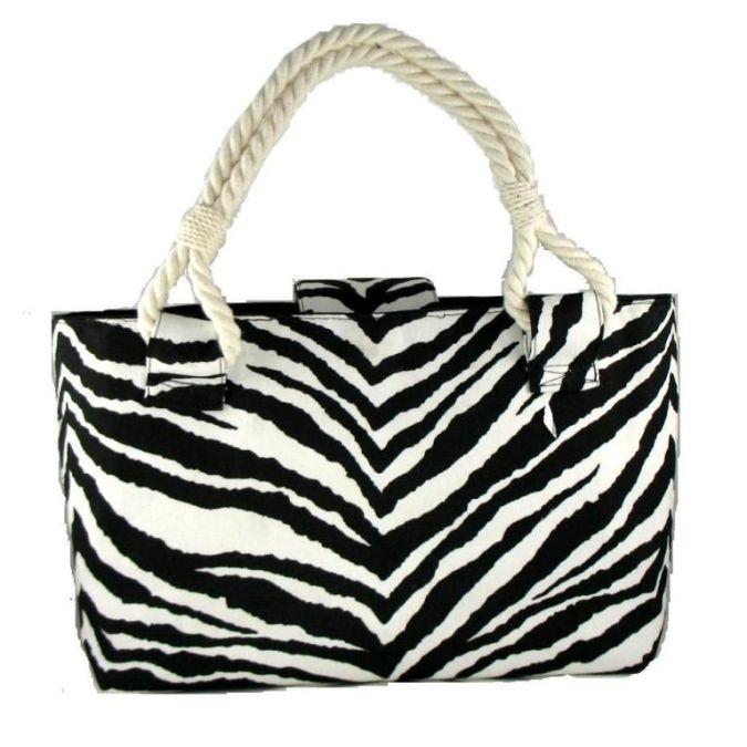 Handmade-purses-handbags 23 Most Creative Handmade Gift Ideas
