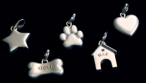 Home-475x271 Dress Your Dog In Jewels