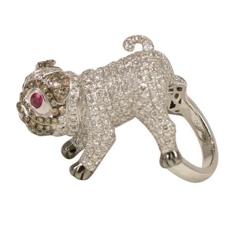 IMG_8275_edit-475x475 Dress Your Dog In Jewels