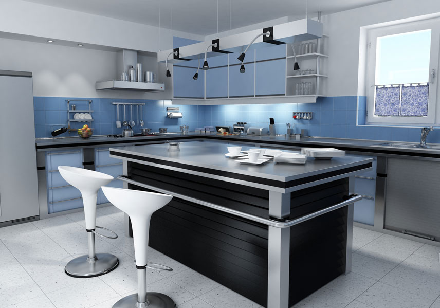 Italian-Kitchen Breathtaking And Stunning Italian Kitchen Designs
