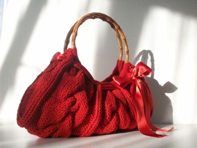 Knitred 23 Most Creative Handmade Gift Ideas