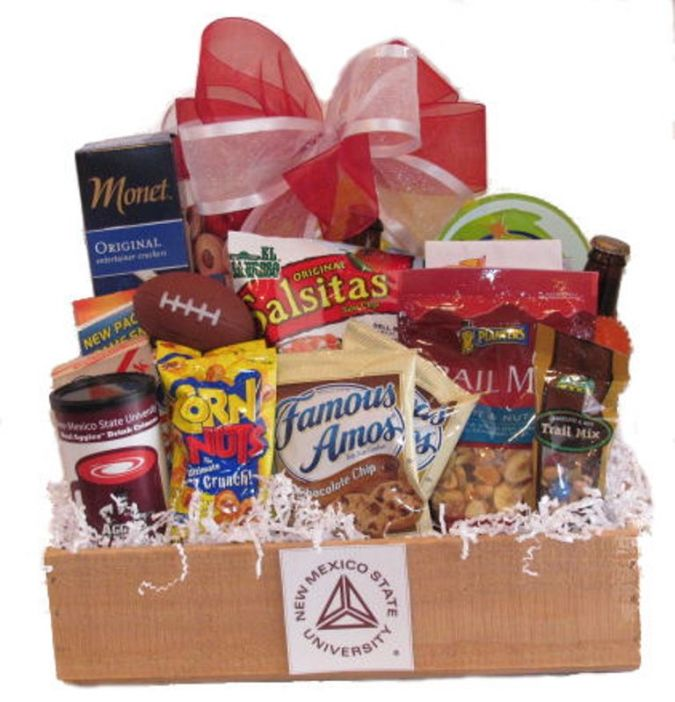 Large_Care_Package How to Choose Birthday Care Package