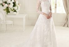 Photo of 70 Breathtaking Wedding Dresses to Look like a real princess