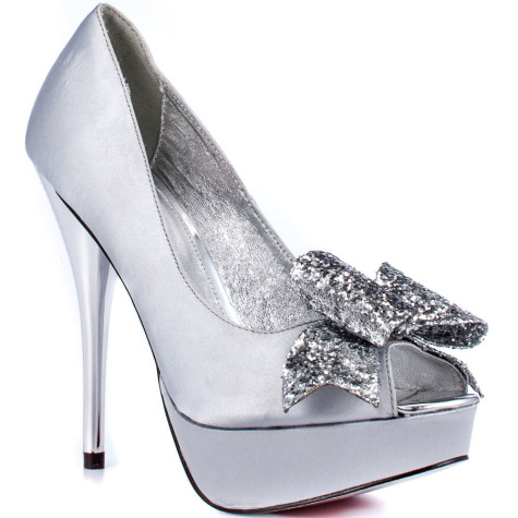Luichiny-women-shoes-20121213402-475x475 How To Use Silver Accessories In Different Occasions ?