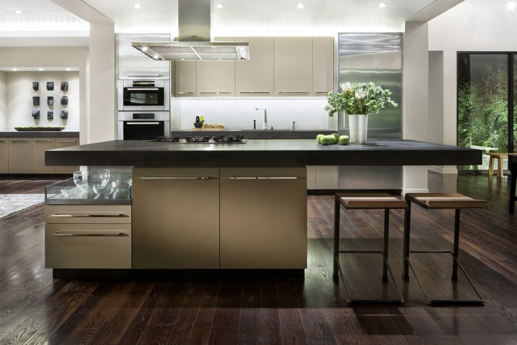 Miele-Competition_Left-Header-5 Frugal And Stunning kitchen decoration ideas