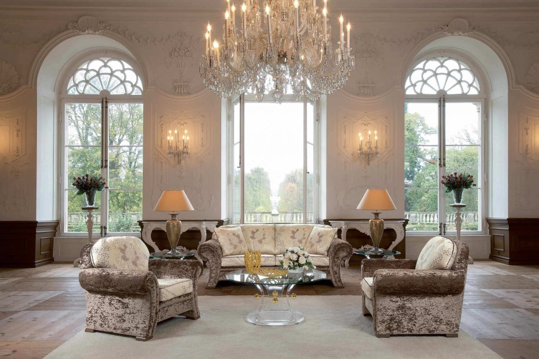 Most-Beautiful-Living-Room-Home-Design-Ideas54 Stunning And Contemporary Victorian Decorating Ideas