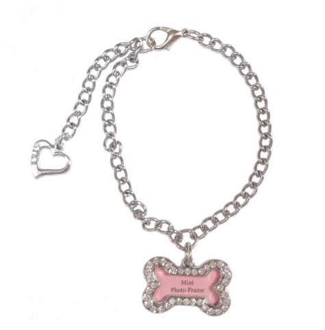New-items-fashion-heart-pet-photo-frames-necklace-chain-dog-necklace-font-b-crystal-b-font-475x482 Dress Your Dog In Jewels