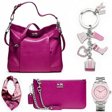 October2-475x475 Demonstrate Your Devotion For Breast Cancer And Wear Its Jewelry