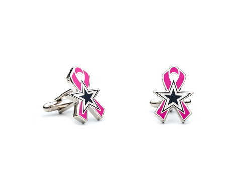 PD-BCC-SL__41940_zoom-475x380 Demonstrate Your Devotion For Breast Cancer And Wear Its Jewelry