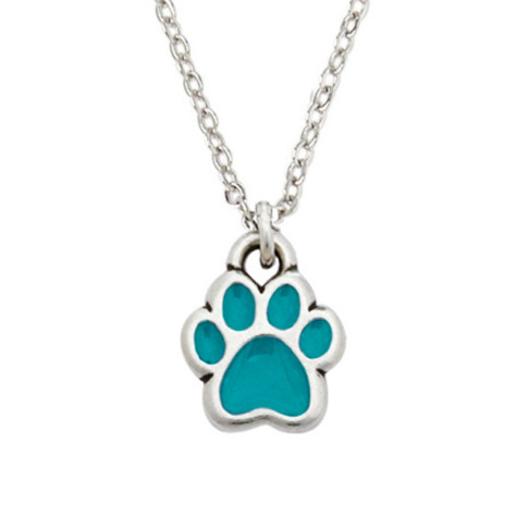 PPNE-475x475 Dress Your Dog In Jewels