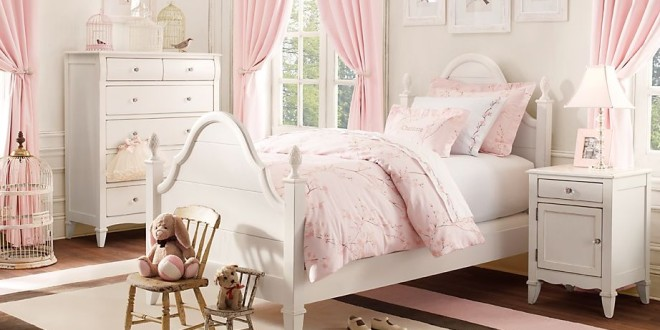 Bedroom we heart it bed bedroom and furniture - White heart bedroom furniture ...