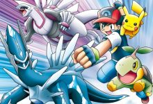 Photo of Top 5 Most Expensive Pokemon Cards Ever