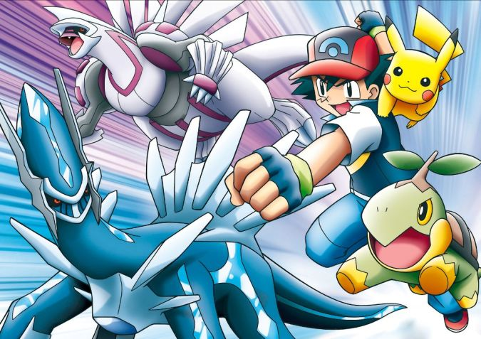 Pokemon Top 5 Most Expensive Pokemon Cards Ever