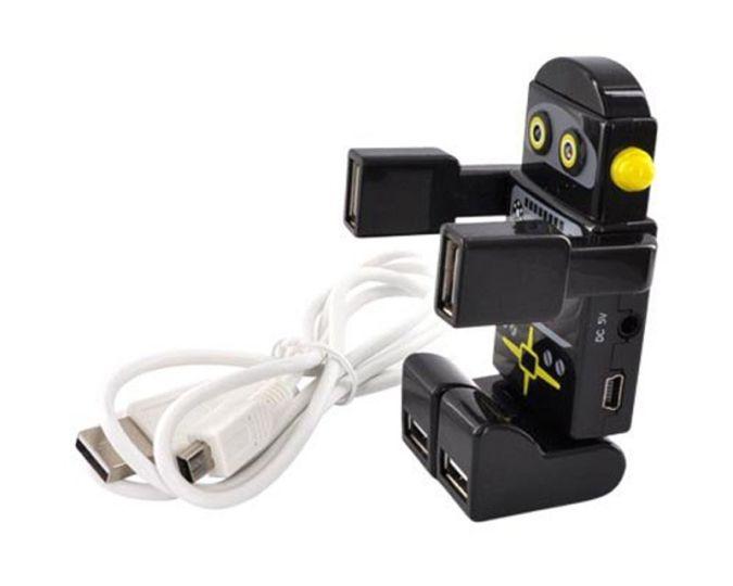 R-USB Best 10 Robot Gift Ideas