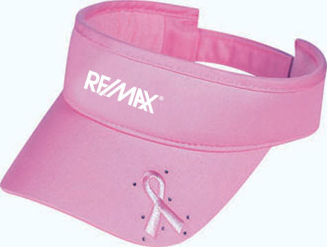 R3816-475x359 Demonstrate Your Devotion For Breast Cancer And Wear Its Jewelry