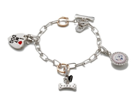 Rosato_IMG_9-475x355 Dress Your Dog In Jewels