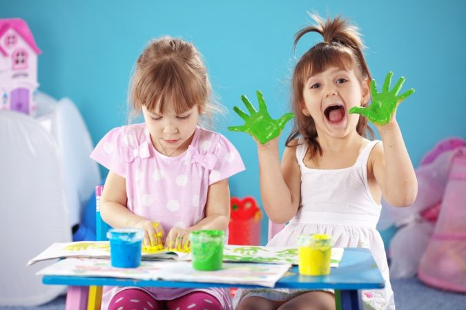 SPM-Kids-Activities Do You Know How to Deal with Tantrums?