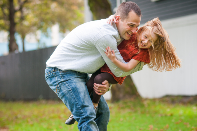 Single-Parents-creative-ways-to-love Do You Know How to Deal with Tantrums?