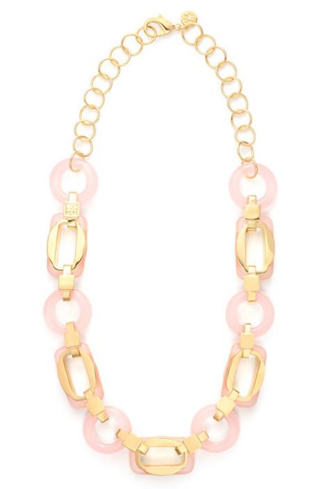 ToryBurchLucasSmallLinkNecklace_mini-475x704 Dress Your Dog In Jewels