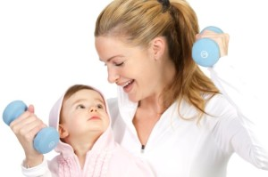 Weight-Lose-Tips-After-having-a-baby-After-Pregnancy-Tips-300x199 Weight-Lose-Tips-After-having-a-baby-After-Pregnancy-Tips