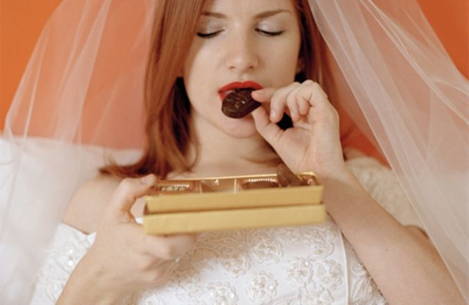 Weight-Loss-Get-Fit-and-Lose-Weight-for-your-Wedding How to Lose Weight for Your Wedding