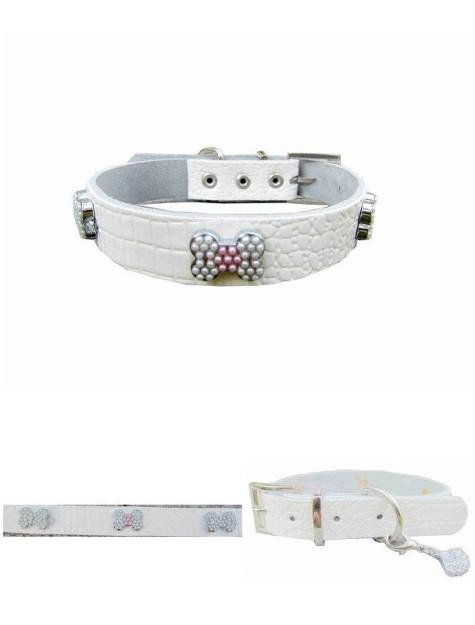 Wholesale-MOQ-20pcs-Mix-4colors-Free-Shipping-real-font-b-Dog-b-font-font-b-Collar-475x625 Dress Your Dog In Jewels
