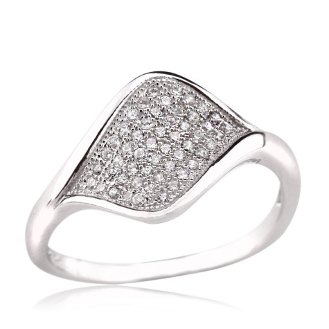 Women_Zircon_and_Sterling_Silver_Ring_original_img_13485615459434_1144_-475x475 How To Use Silver Accessories In Different Occasions ?