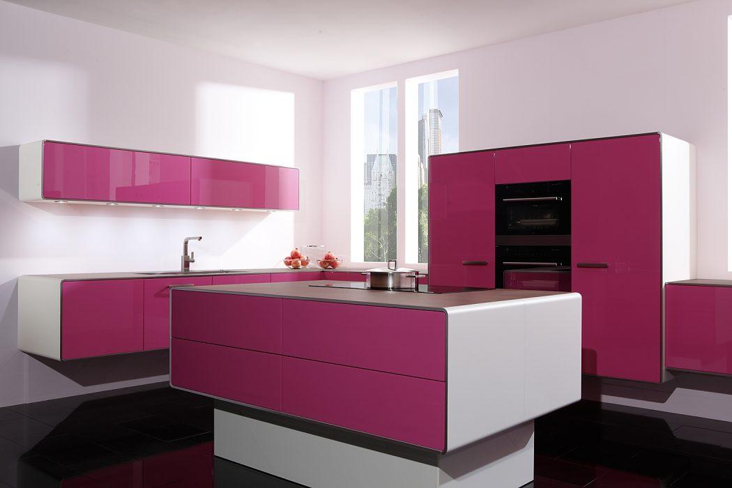 allmilmoe-Pia-Erika-Violett Awesome German Kitchen Designs