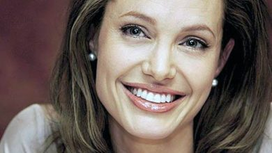 Photo of The Secret of Angelina Jolie's Double Mastectomy Is Now Revealed