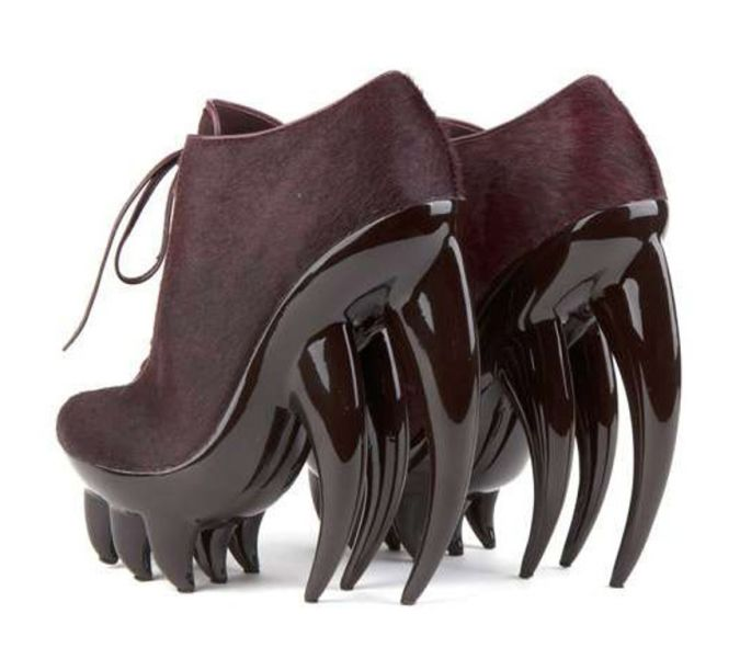 animal-teeth The Ugliest Gift Ideas for the Person Whom You Detest